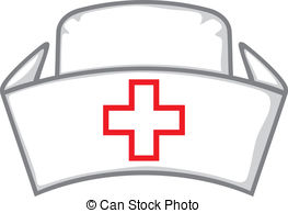 . hdclipartall.com nurse cap, medical white hat, nurseu0027s hat