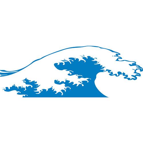 Ocean Clip Art
