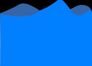 Ocean Clip Art - Ocean Clipart