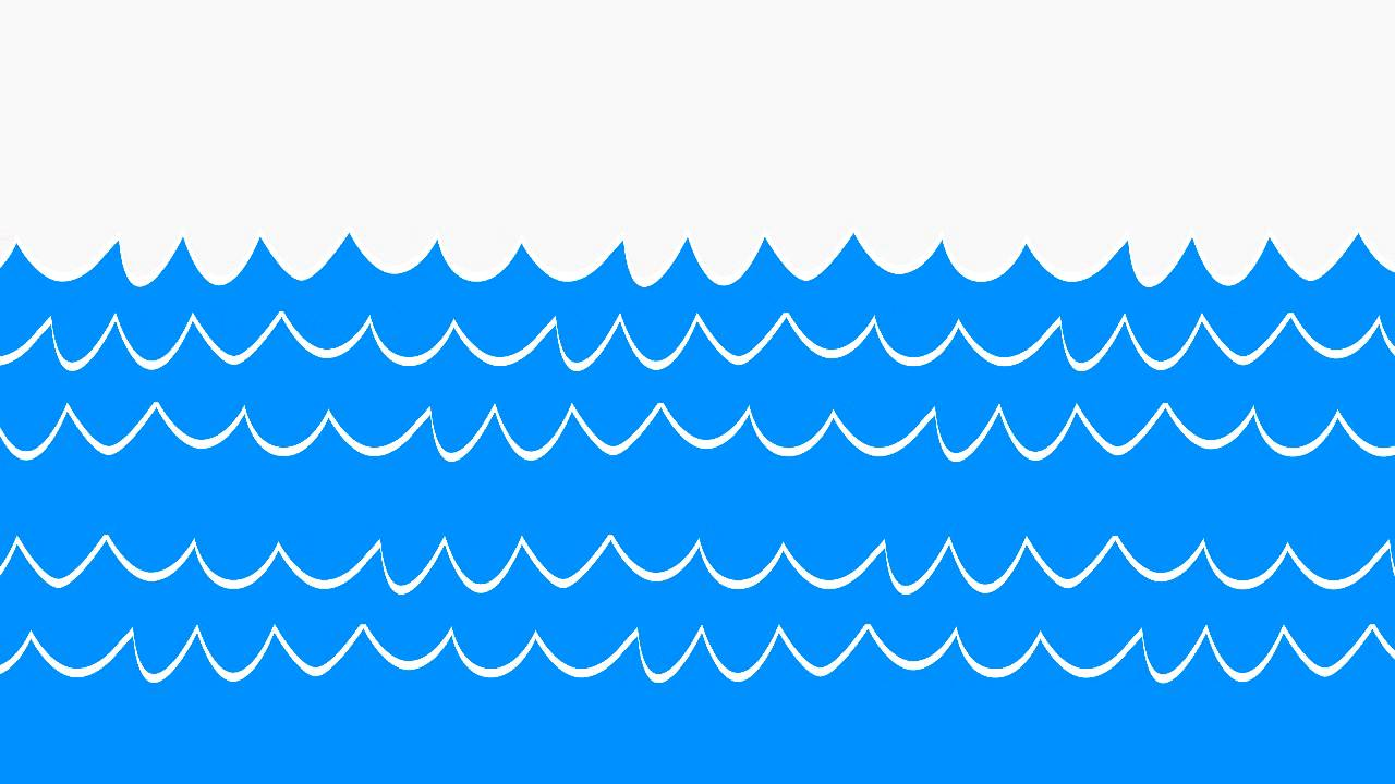 Ocean waves clip art danaspaf top 2
