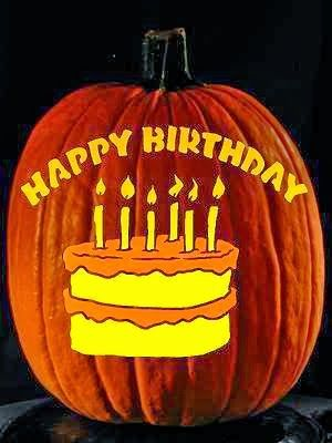 October birthday clip art halloween birthday images halloween is