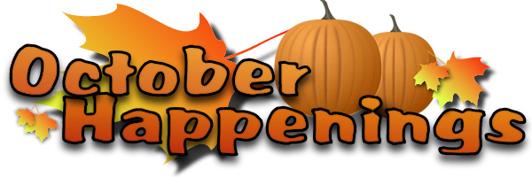 October clip art free free clipart images 5 clipartcow 2