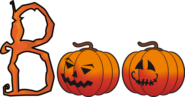 pin Squash clipart october #6