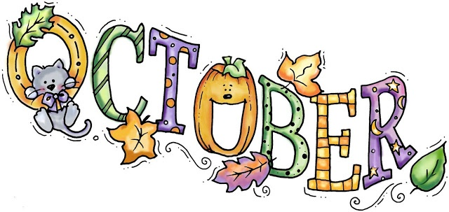 October turkey cliparts free clipart and others art inspiration