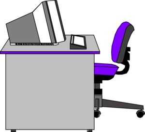 Office clip art free free clipart images