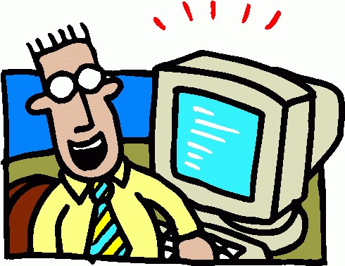 Office clipart clipart cliparts for you 5