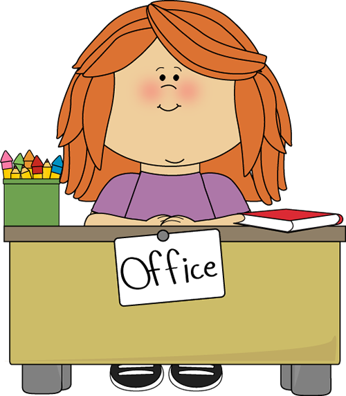 office clipart free