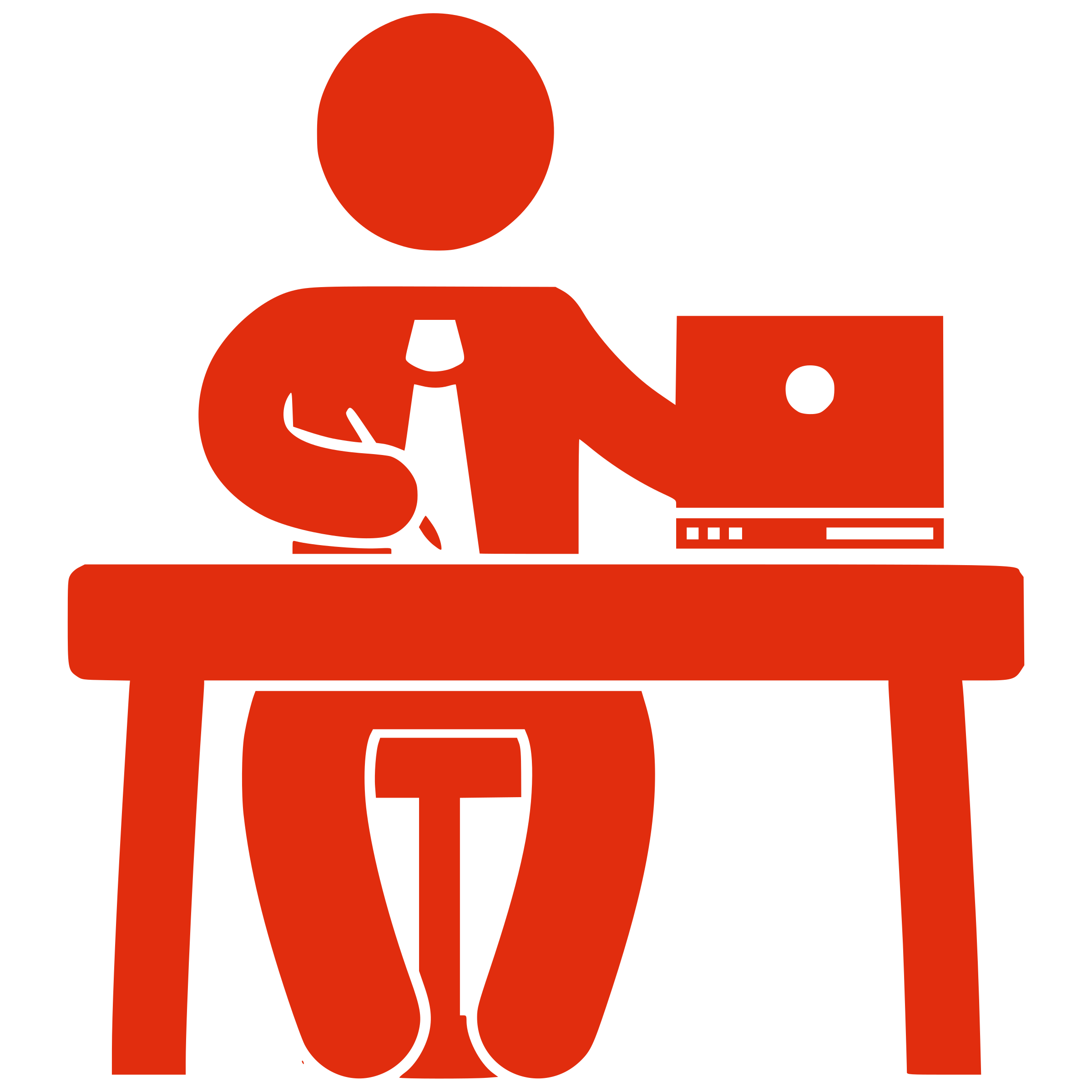 Office Clipart Office Clipart