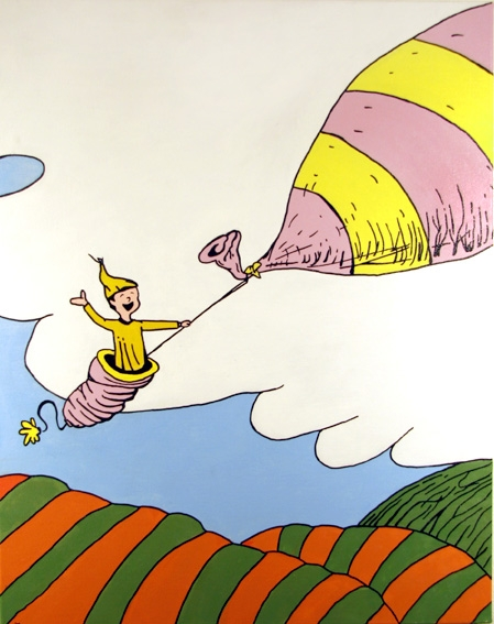 Oh the places youu0026#39;ll go you go clipart