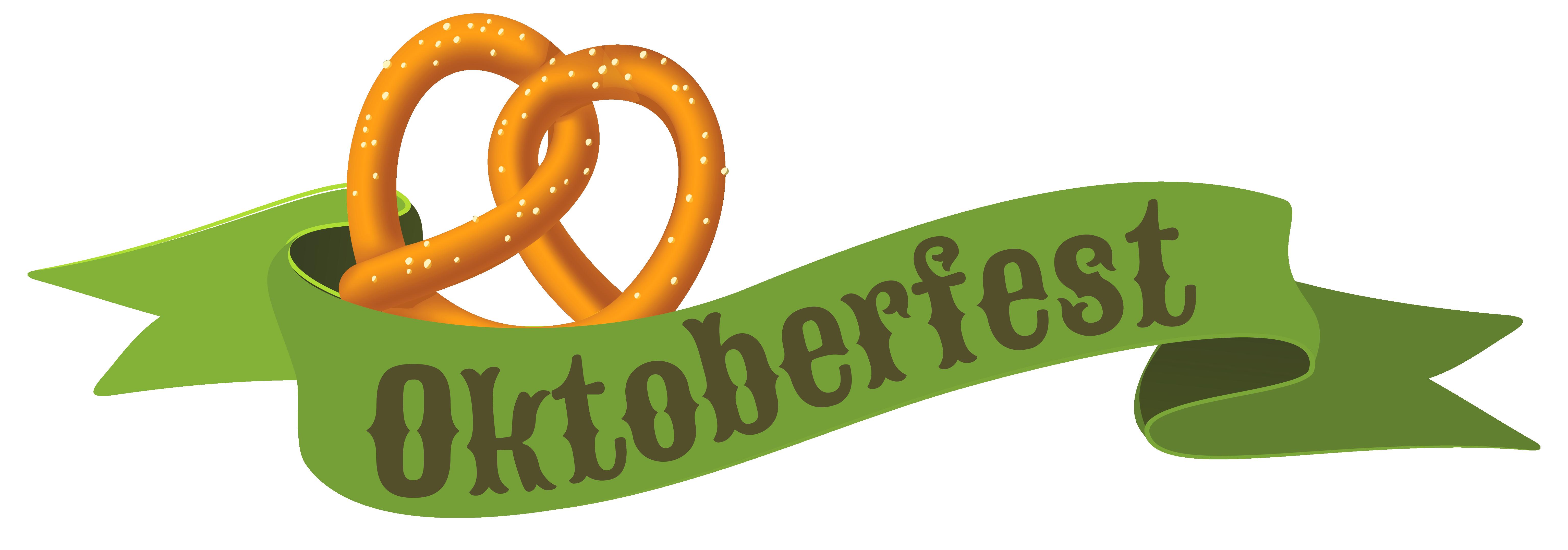 Oktoberfest clipart - ClipartFest