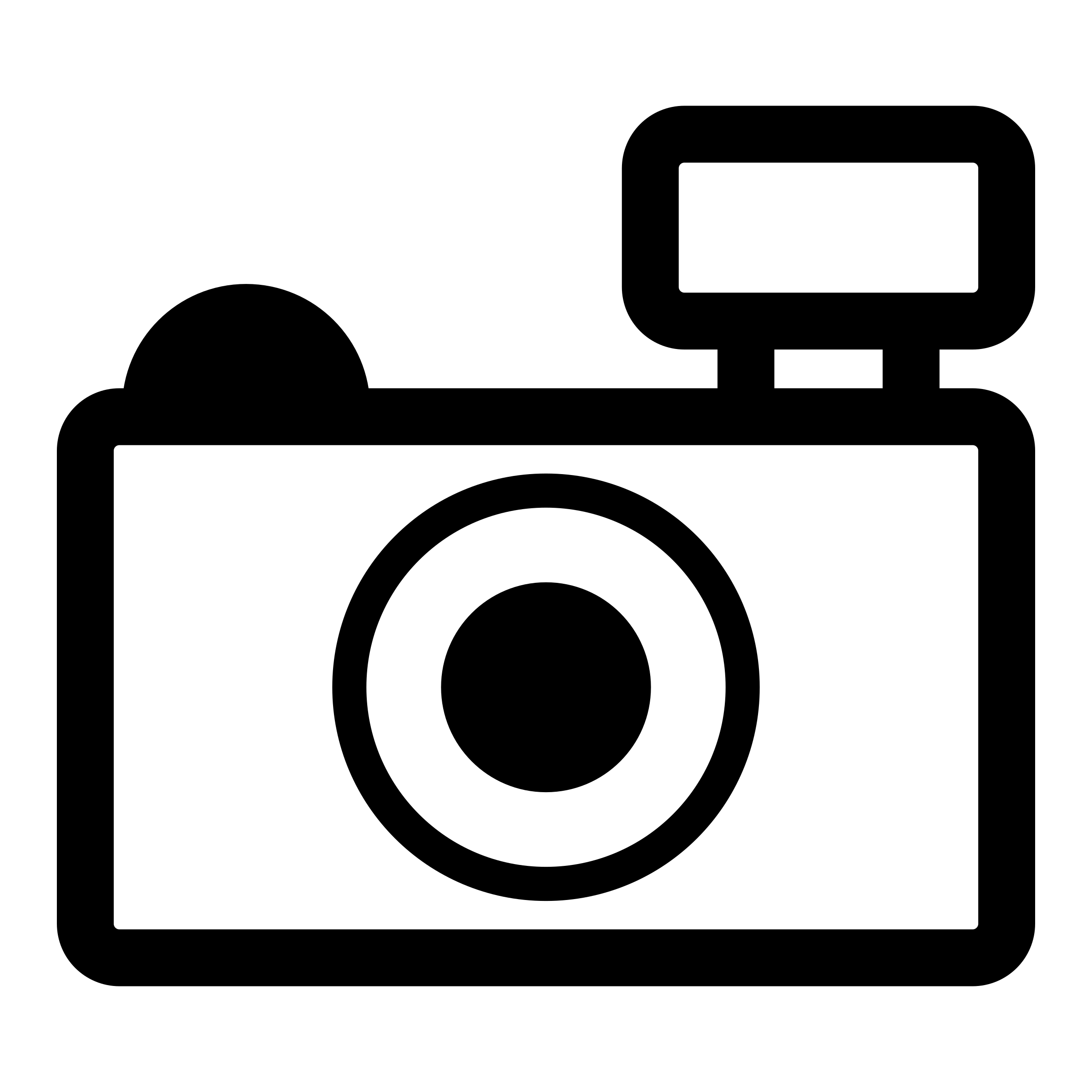 Old camera clipart free clip art image image