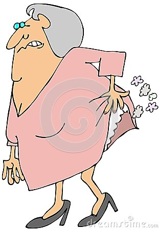 Old Fart Stock Illustrations u2013 8 Old Fart Stock Illustrations, Vectors u0026amp; Clipart - Dreamstime