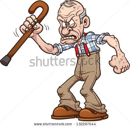 -old-man-vector-clip-art-