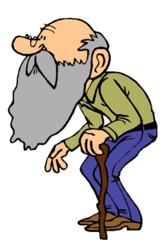 Old People Clip Art Free Cliparts That You Can Download To You