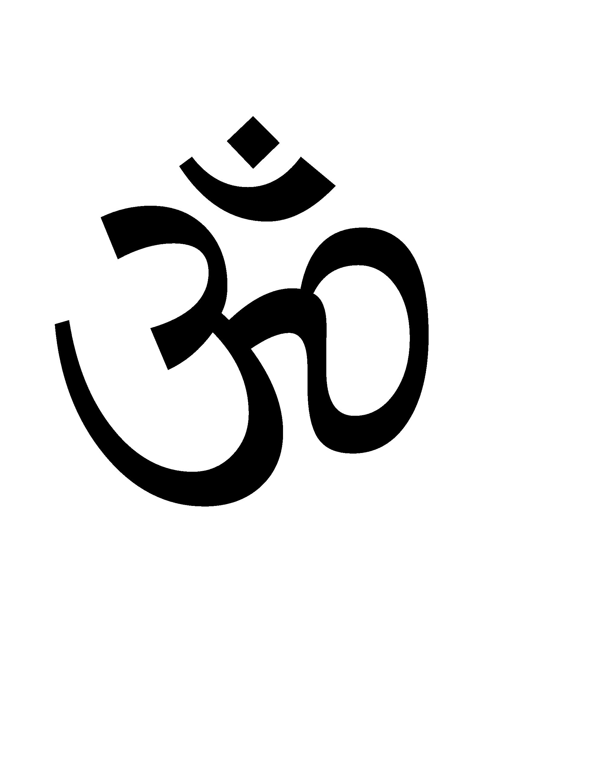 Om Clipart-Clipartlook.com-1969