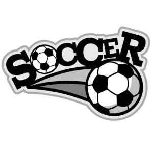 on soccer ball owl clip .