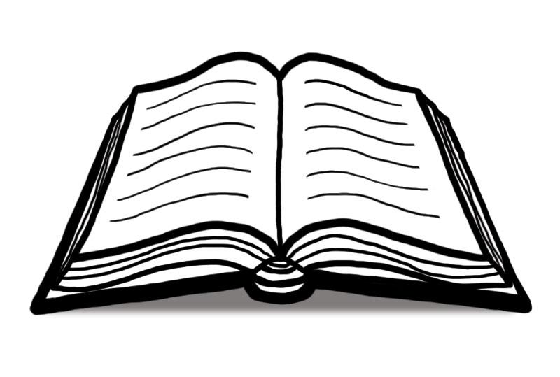 Open Bible Mychurchtoolbox Org