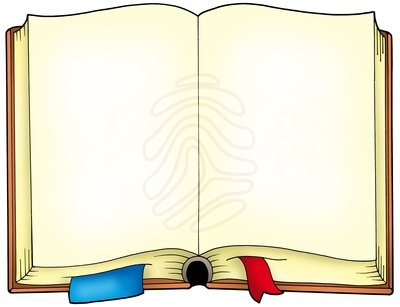 Open book clip art open book image cliparts and others art