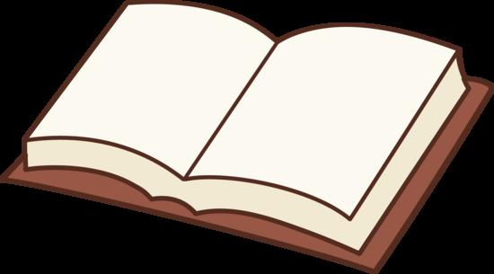 Open Book Clipart Open Book Clip Art 1404140841 Jpg