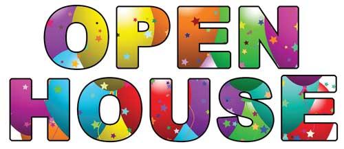Open House Clipart-hdclipartall.com-Clip Art500