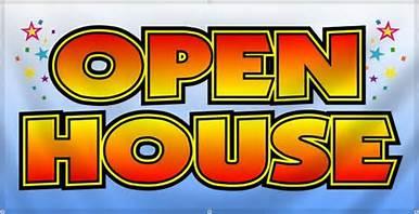 open-house-clip-art