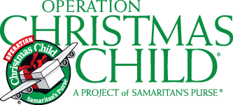 operation-christmas-child-log