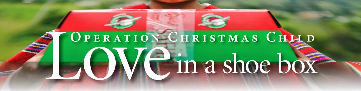 operation christmas child clip art 2016 operation christmas child image