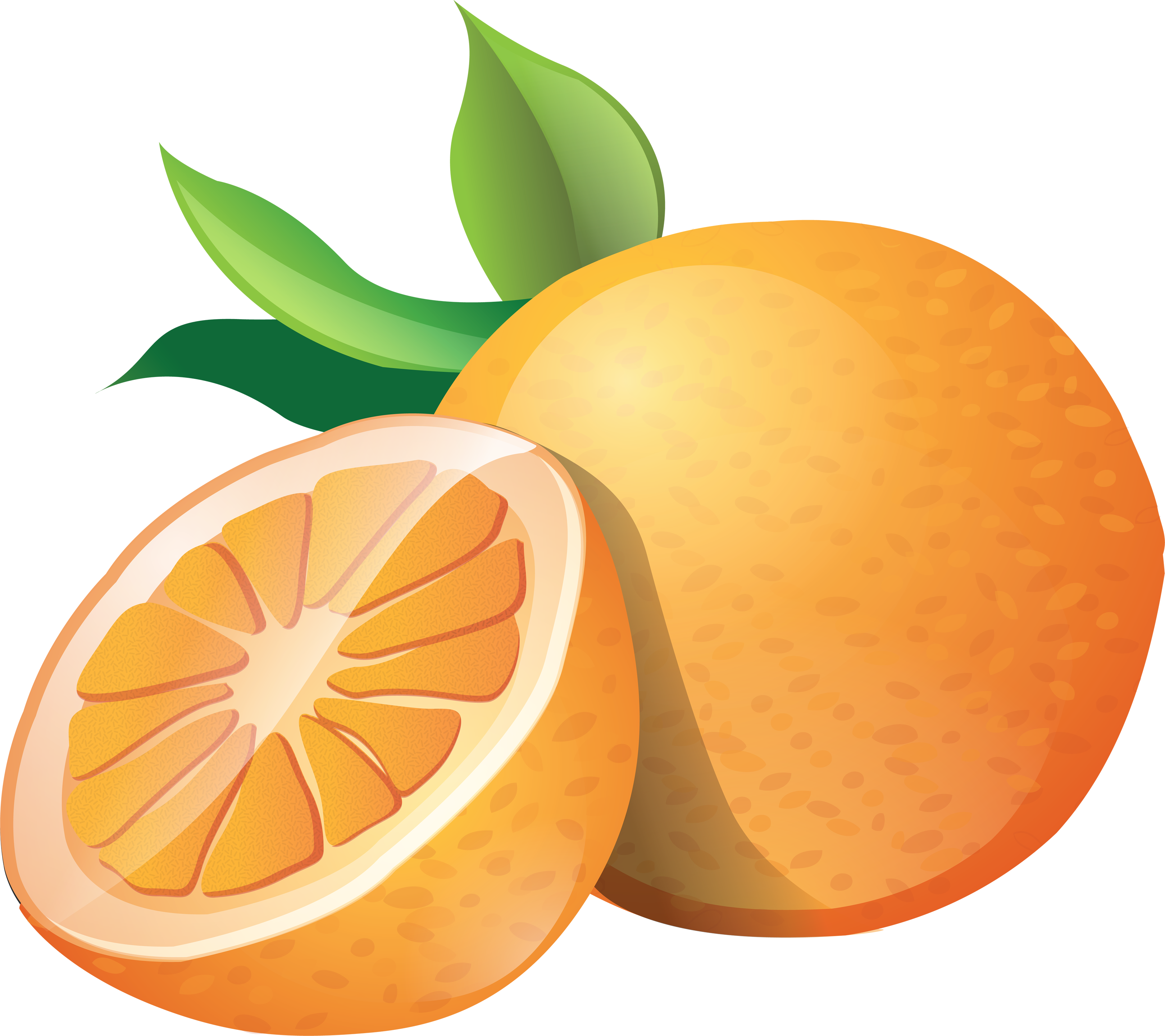 Orange Clipart Image Gallery Picture Photography Galleries For Pc