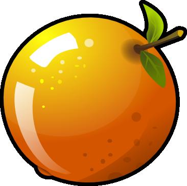 orange13