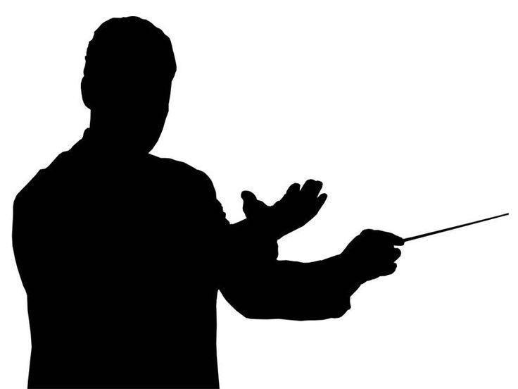 Orchestra Clipart - clipartall; Orchestra Clipart - clipartall ...