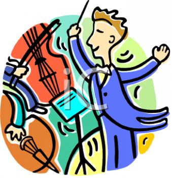 Orchestra Instruments Clipart Orchestra Instruments Clip Art