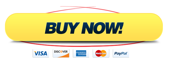 Buy Now - Order Now Button Clipart