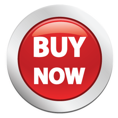 Buy Now Button Circle Red - Order Now Button Clipart