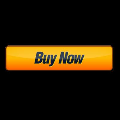 Buy Now Button Orange - Order Now Button Clipart