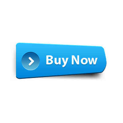 Buy Now Small Blue Button - Order Now Button Clipart