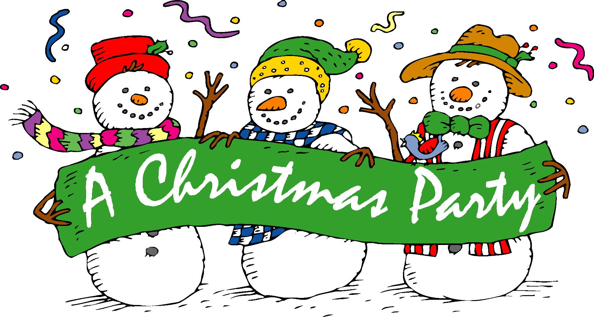 Organize Your Christmas Party At Kidsworld Sxm Kidsworld Sxm