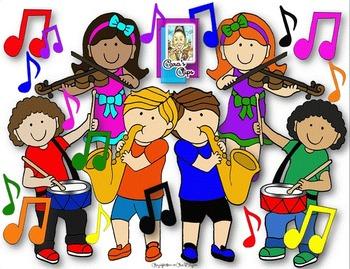 Original 956254 1 · Kids Music .