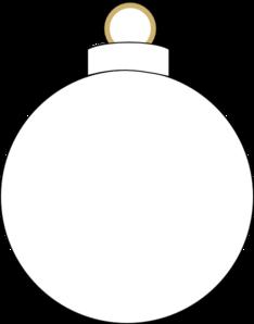 Ornament Clip Art Ornament Md Png