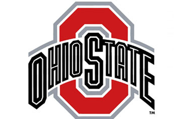 ... OSU logo dimensional - Wallpaper; Rewind 103.5/104.3 u2013 WNND ...