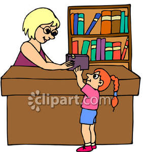 Out Library Books Royalty Free Clipart Picture 090320 225347 499042 1