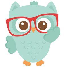 Owl clip art on clip art owl .