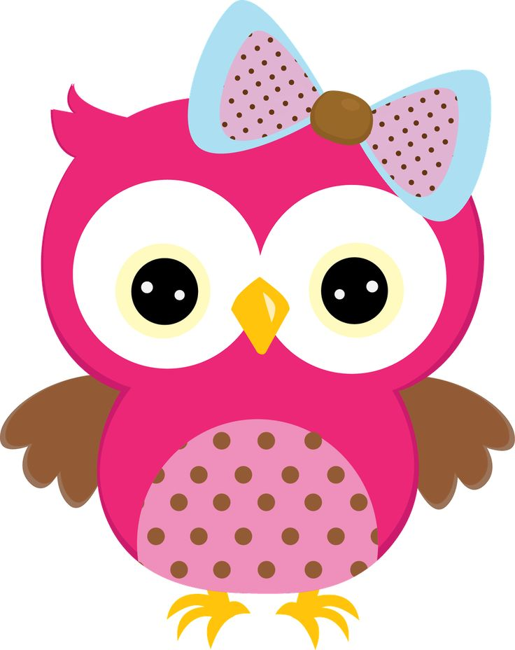 Owl clipart. a3472ce48f0892de6ebcdf03e056c7 .