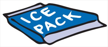 ice-pack ClipartLook.com