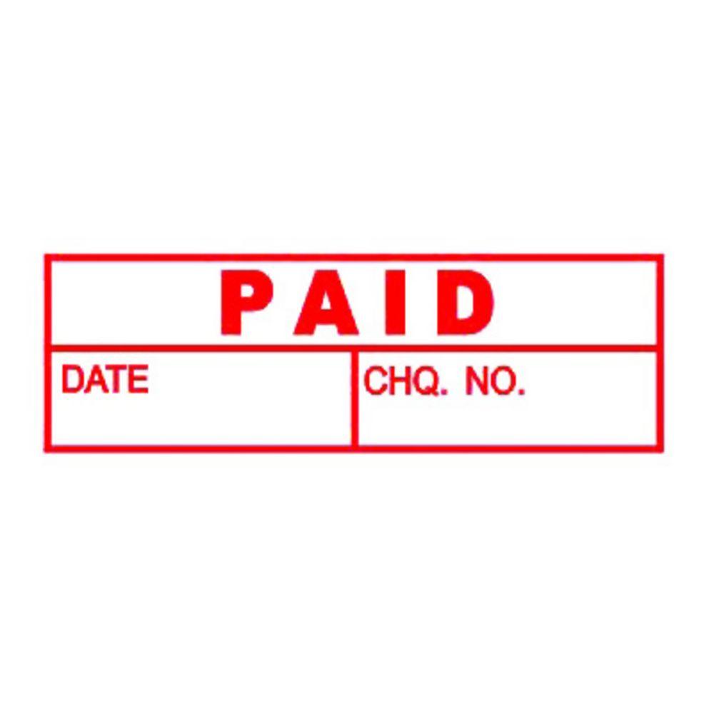 Paid In Full Stamp Png Paid In Full Stamp Png Paid