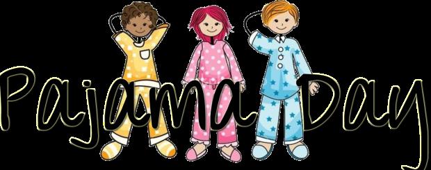 Pajama Clip Art Free