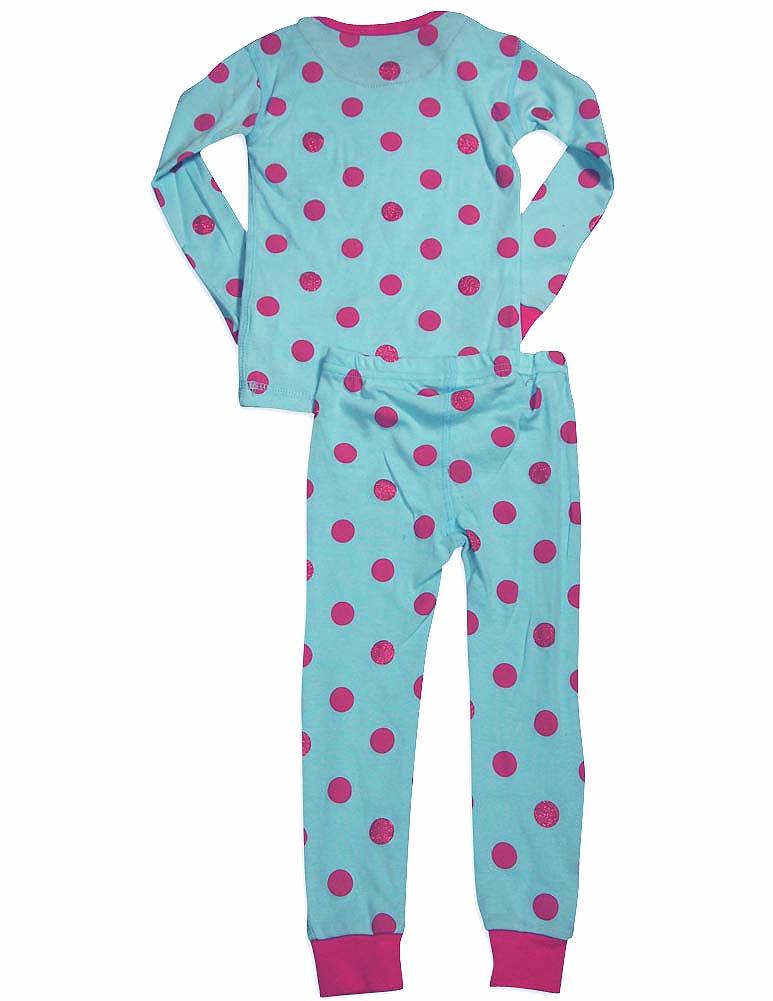 Pajama clip art 2 wikiclipart