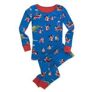 Pajama clipart clip art library