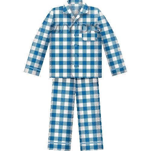 Pajama cliparts