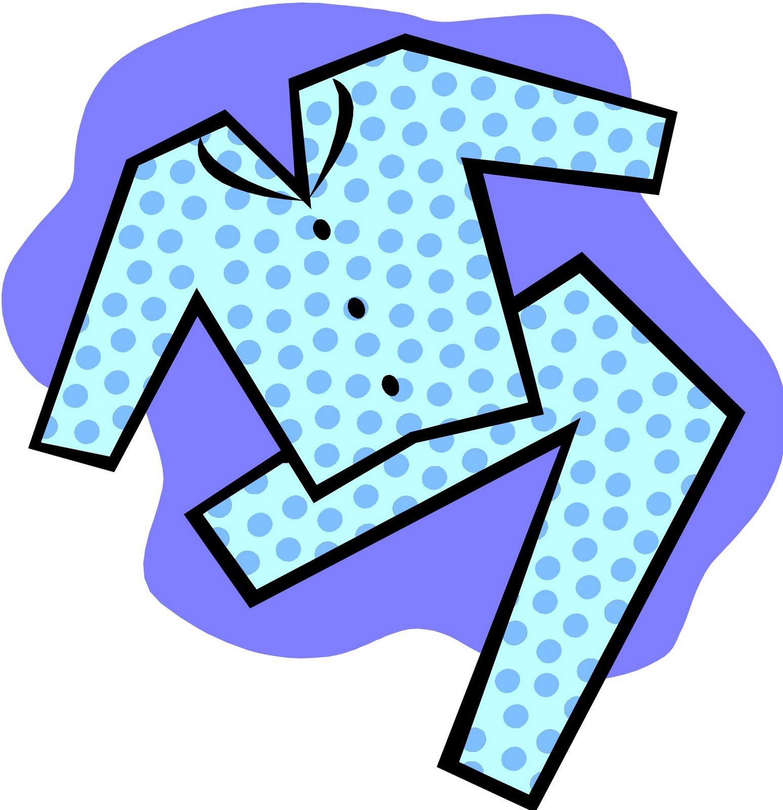 Pajamas Clip Art
