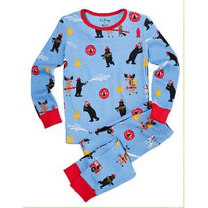 Pajamas for women men party tumblr kids clipart for girls
